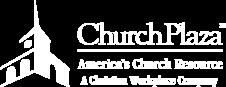 ChurchPlaza Logo