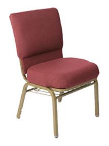 Celebration Chair