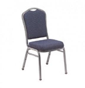 Banquet Stacker Chair 9300