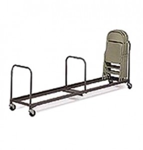 Chair-Caddy-For-Metal-Folding-Chairs-Model-Dy35-main