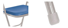 Plastic-Folding-Chair-–-Model-800-alt