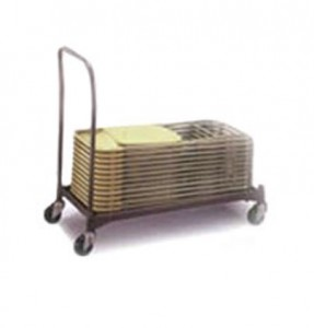 Poly-Folding-Chair-Caddy-main
