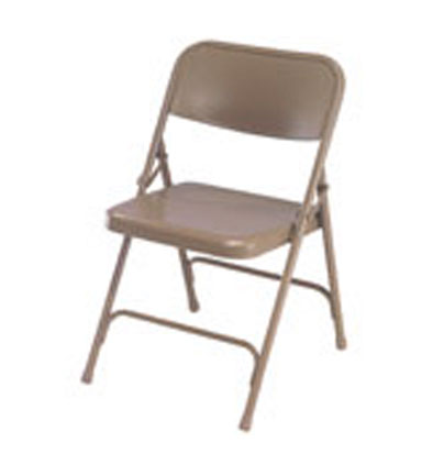 Folding Chair Model 200-240
