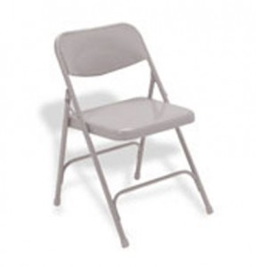 Standard-Folding-Chair-main