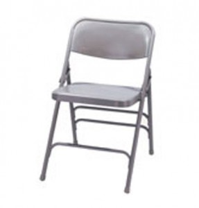 Triple-Brace-Folding-Chair-main
