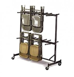 Two-Tier-Chair-Caddy