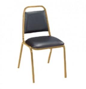 Best Value Stacker church chair