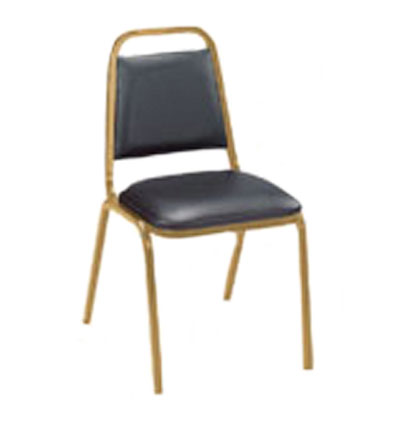 Value Stacker Model 9100 stackable chair