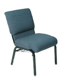 Ambassador Chair