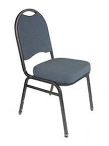 Metal Frame Church Chairs Churchplaza