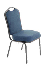 Banquet and Multifunction Chairs