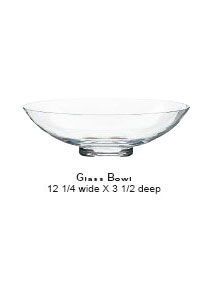 glass-bowl
