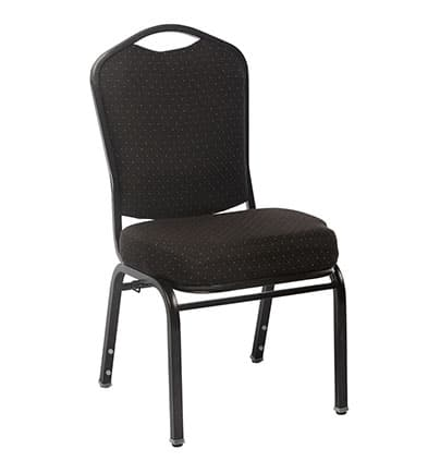 Harmony Church Chair