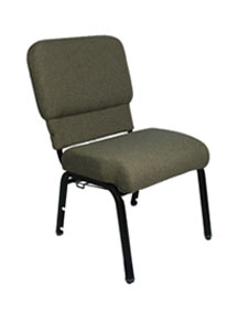 Church Chairs Amp Seats For Sale Churchplaza