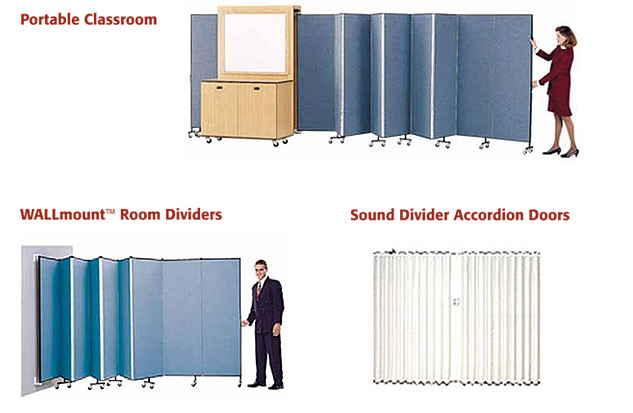 portable-room-dividers-bottom