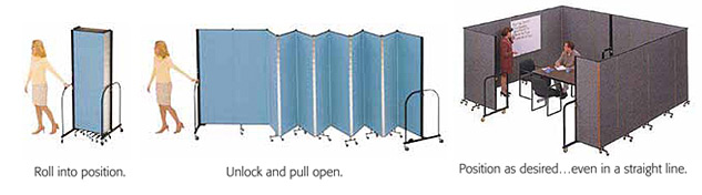 portable-room-dividers-top
