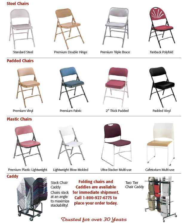 Padded Banquet Chairs portable & folding < deluxe banquet chairs | churchplaza