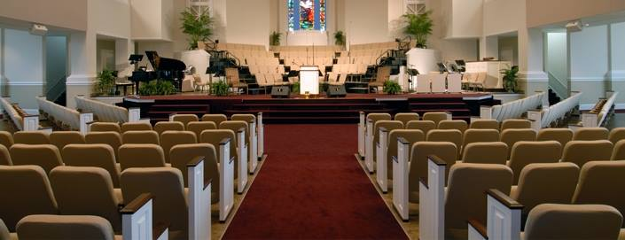 Chairs For Churches the ultimate guide to buying church chairs | churchplaza