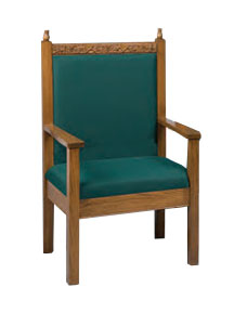 500-pulpit-chair
