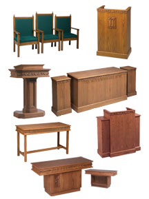 pulpit-grouping-500