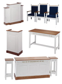 pulpit-grouping-820