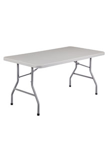 rectangular-blow-molded-table