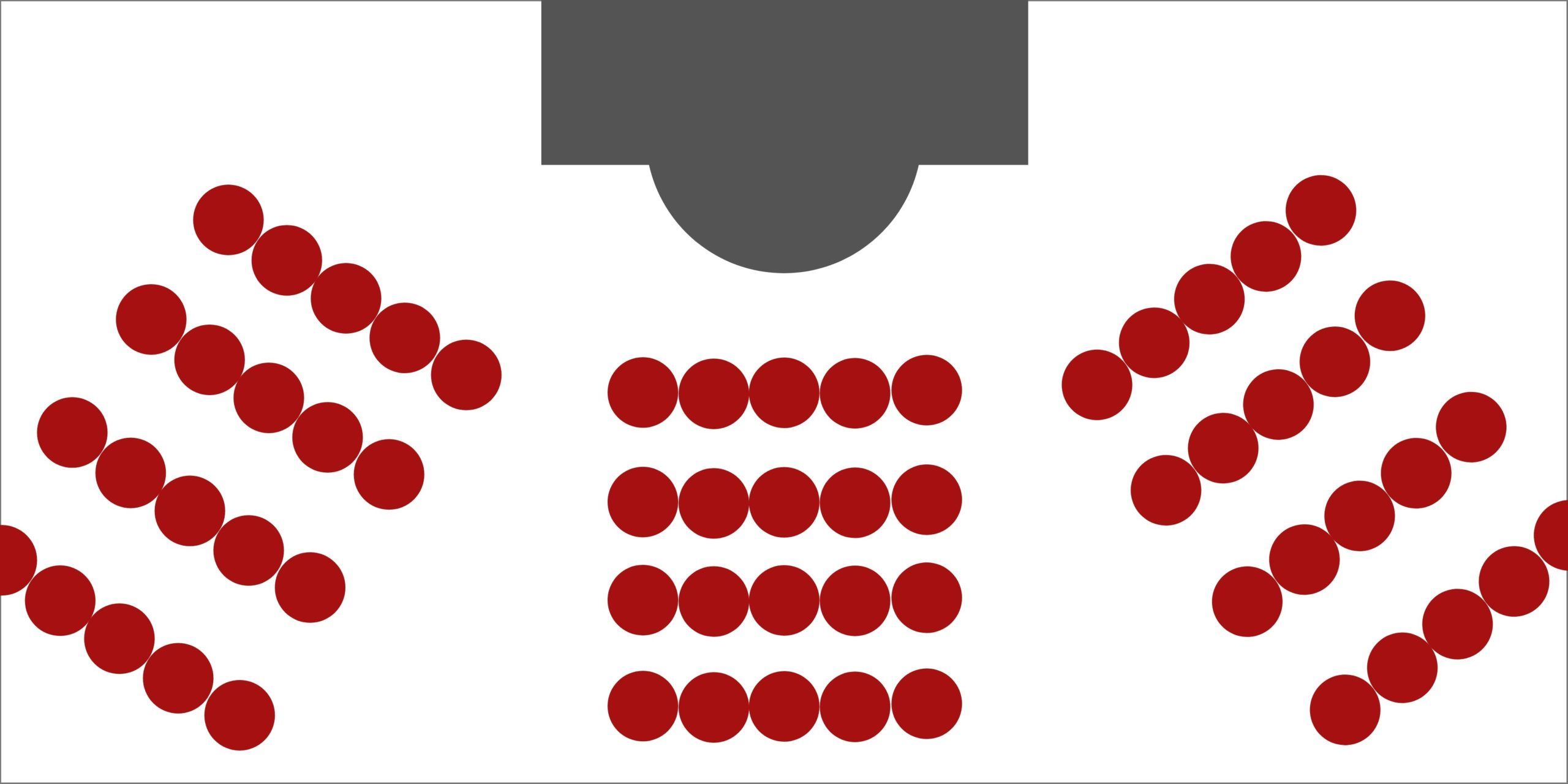 Church Seating Layouts To Try Churchplaza Blog
