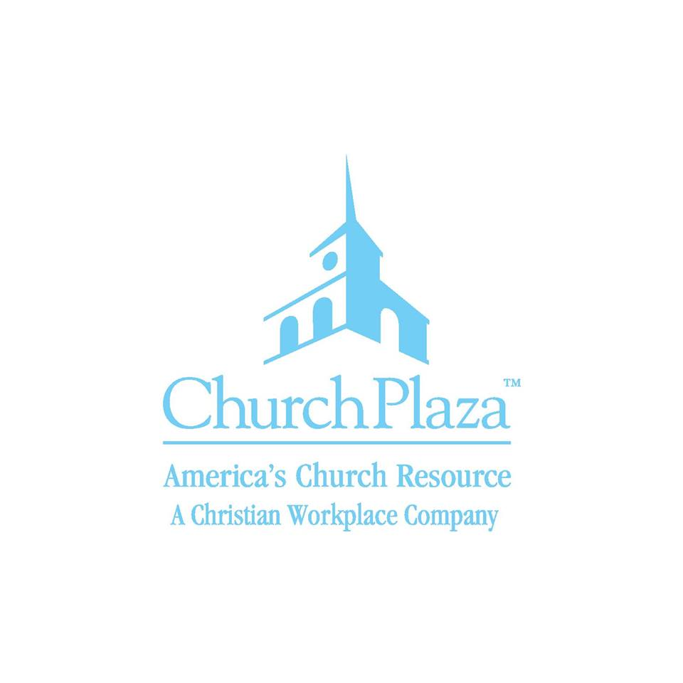 How to Calculate Seating Capacity for a Church | ChurchPlaza