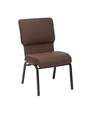 6f276b8a559e Church Chairs - Stacking, Folding & More | ChurchPlaza