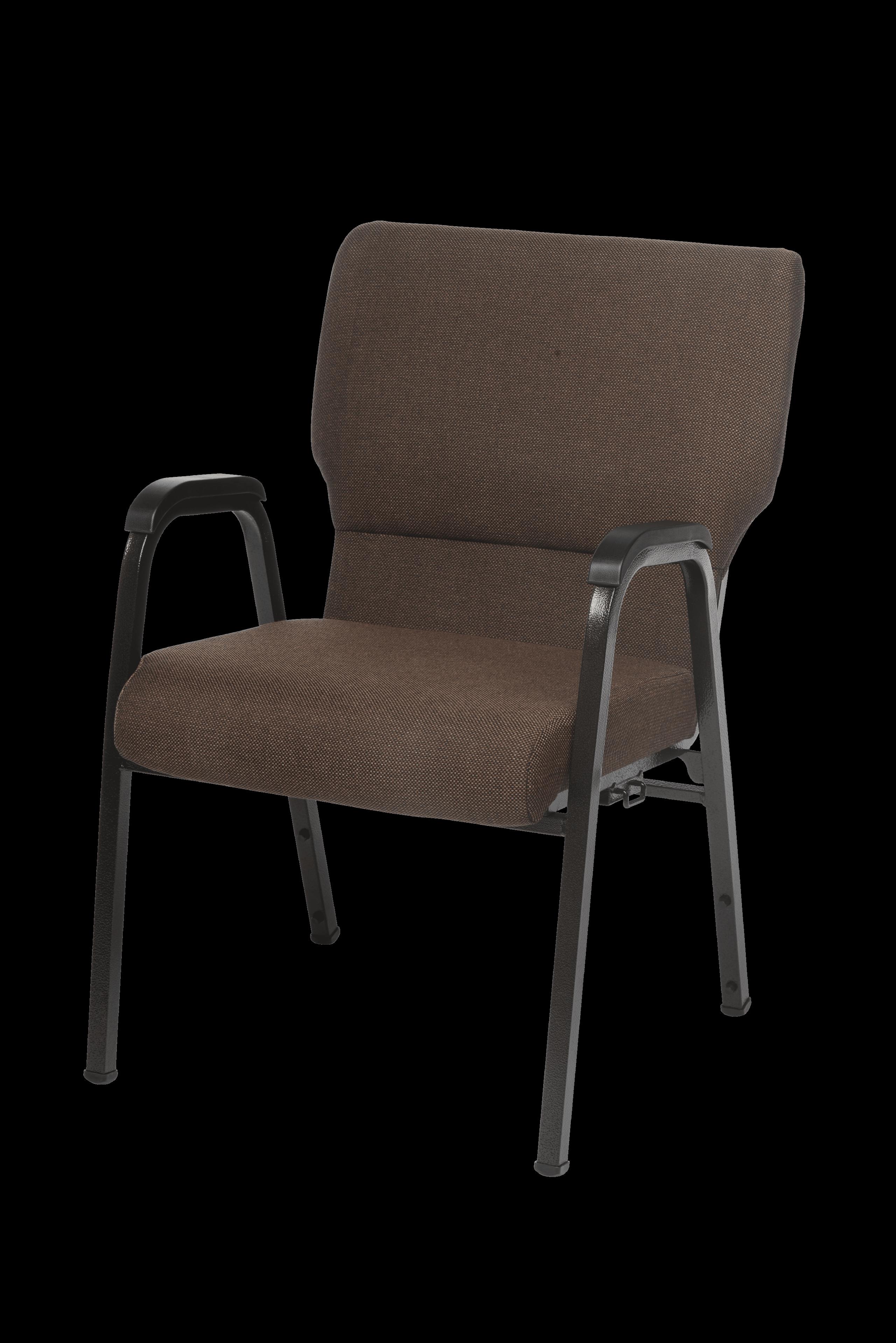 Jericho Arm Chair