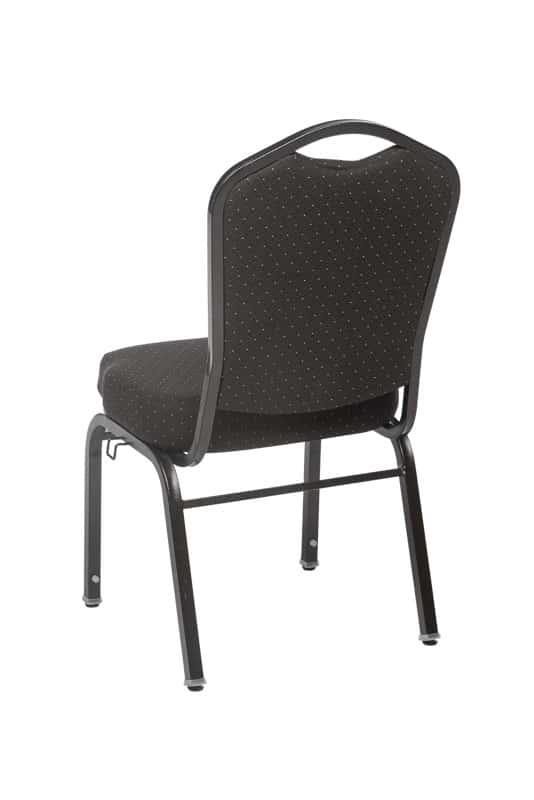 Harmony Church Chair