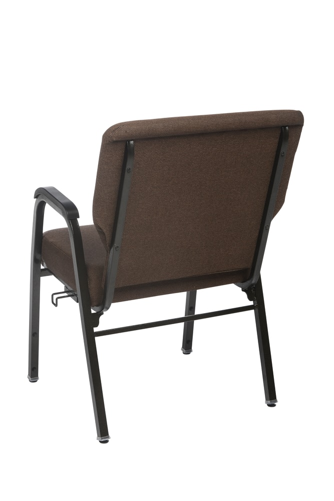 Genesis Arm Chair