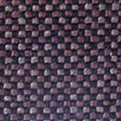 Image of ChurchPlaza's quality chair fabric