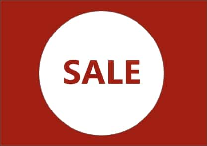 Church chairs sale icon
